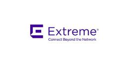 logo extreme viola