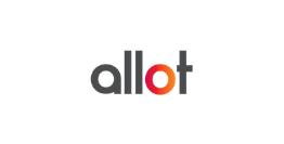 logo allot 1