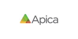 apica-systems logo
