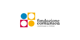 logo fondazione comunica