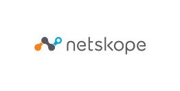 logo netskope